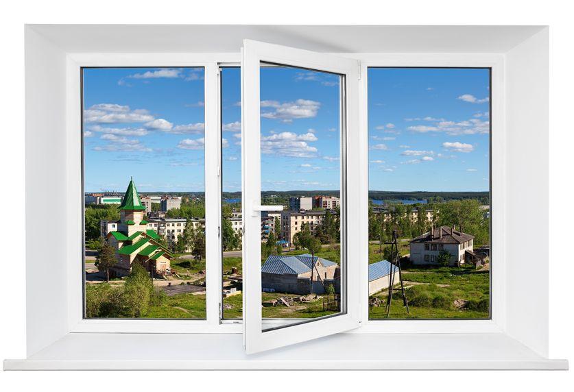 Pose de fenêtres Bordeaux
