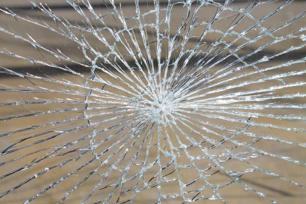 Réparation fenêtres Bordeaux